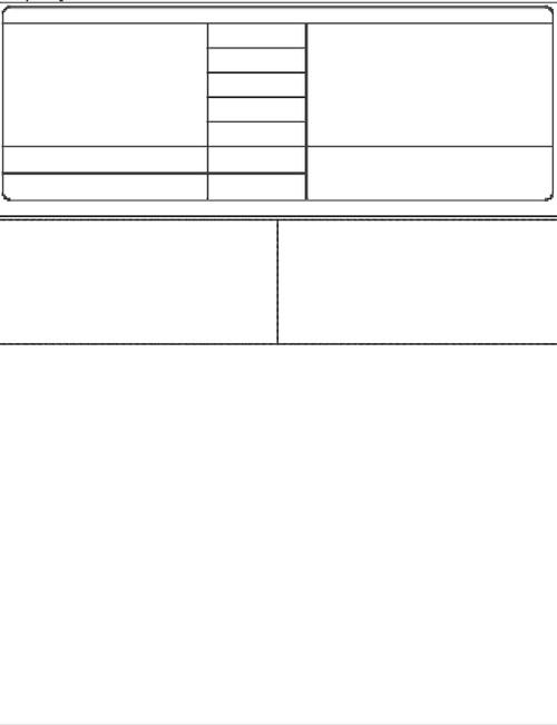 "Custom 8.5"" x 11"" Prescription Laser Label - Form LM16/14"