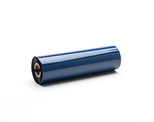 Thermal transfer Wax ribbon 4.33 x 243