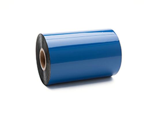 Thermal Transfer wax ribbon