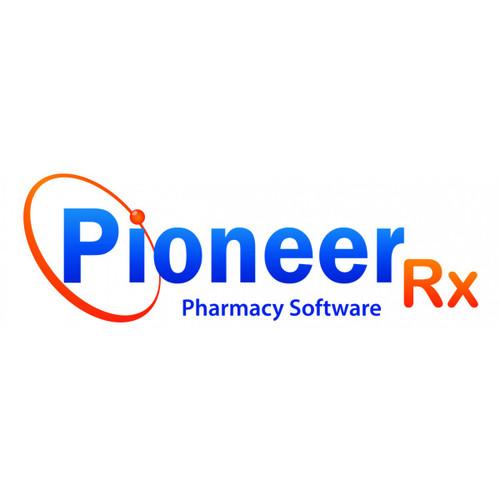 PioneerRx Software