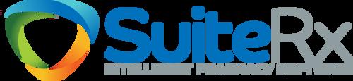 SuiteRx Intelligent Pharmacy Software