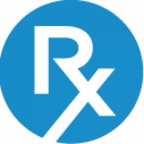Independent Rx Consulting
