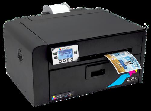 Afinia L701 Color Label Printer