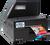 Afinia L801 / 801 Plus Color Label Printer