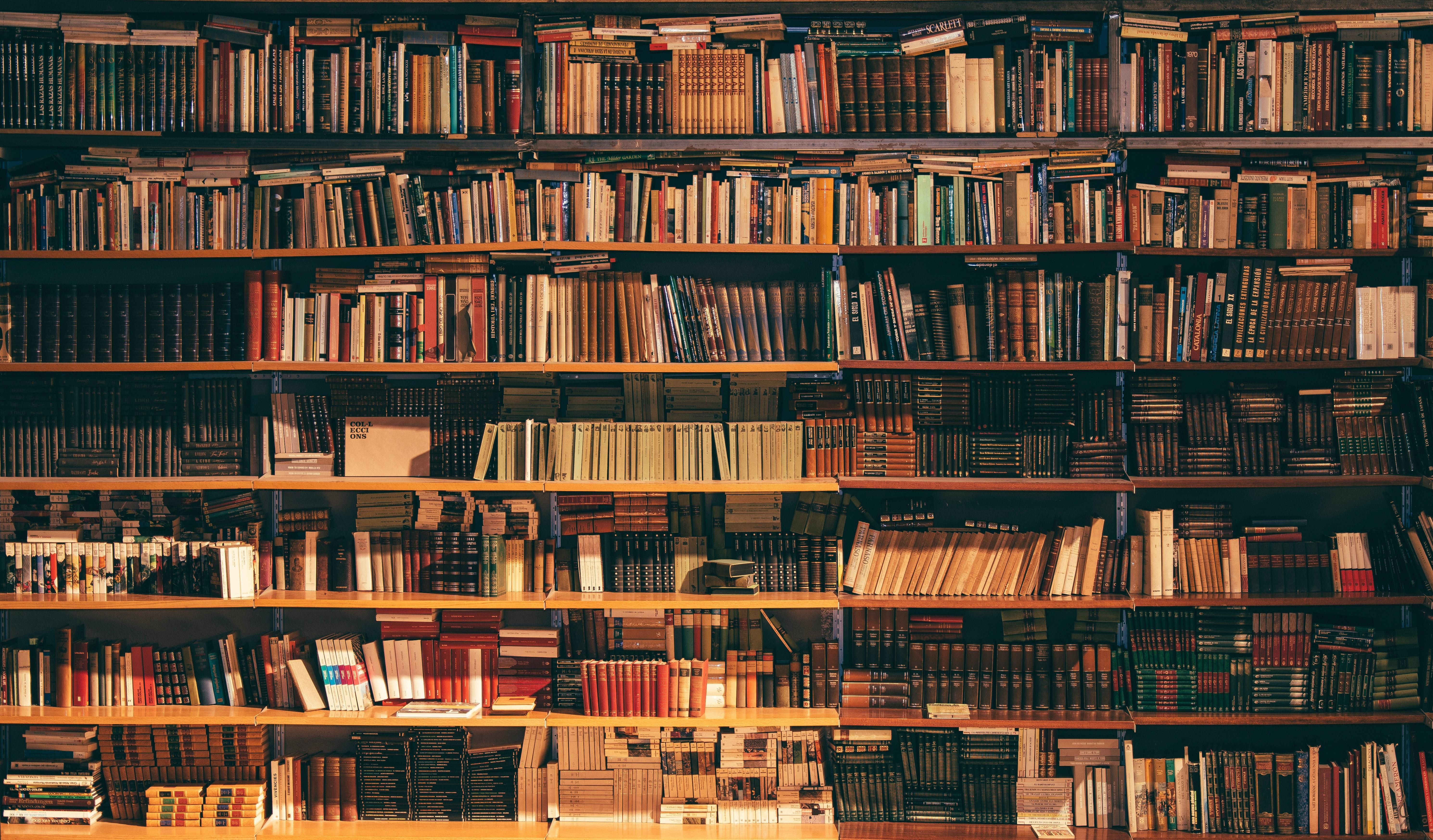 documents-library.jpg