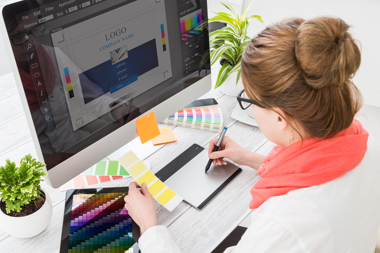 graphic-artist.jpg