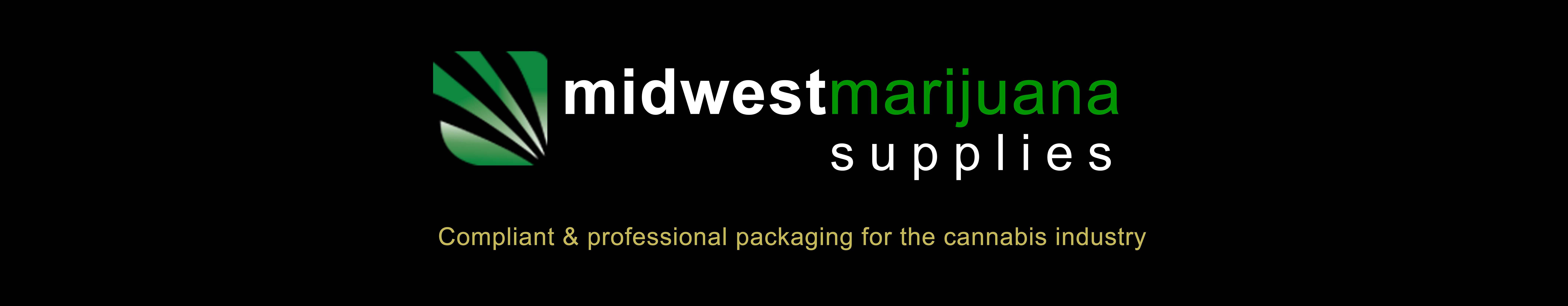 midwestmarijuanasupplies-logo-v2.jpg