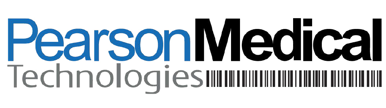 pearson-medical-technologies.png