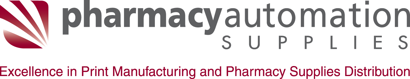 pharmacy-auto-with-tag-line-png.png