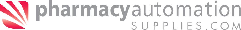 pharmacy-automation.com-logo-high-res-919-x-115-no-tag-line.jpg