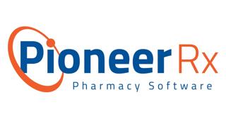 pioneerrx.png