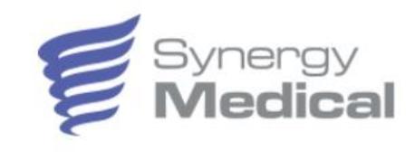 synmed-v2.png