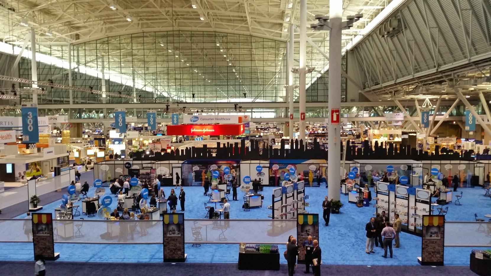 trade-show-expo-center.jpg