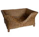 Hugo_&_Otto_Portreath_Raised_Raised_Dog_Bed_Natural_Medium_www.hugoandotto.com