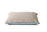 Hugo_&_Otto_Lois_Velour_Dog_Cushion_Silver_Atlantic_Large_hugoandotto.com