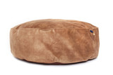 York_Sitting_Pretty_Cushion_Dog_Bed_Burnish_png