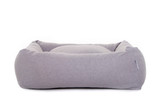 Hugo_and_Otto_Bledington_Bolster_Dog_Bed_Cotswolds_Blue_Plains_Sleep_Cushion_with_Fleece_reverse_jpeg