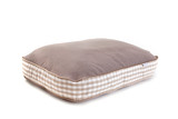 Hugo_and_Otto_Ampney_Crucis_Oval_Dog_Bed_Cushion_Beige_Stack_jpeg