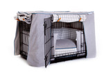 Hugo_and_Otto_Great_Tew_Cosy_Dog_Crate_full_Set_jpeg