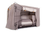 Hugo_and_Otto_Little_Tew_Dog_Crate_Collection_Full_Set_with_Dog_Crate_Cover_Cushion&_Bumper_jpeg