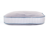Hugo_and_Otto_Sarsden_Oval_Dog_Bed_Cushion_Front_jpeg