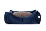 Sissinghurst_Snoozeworthy_Scooped_Front_Dog_Bed_png