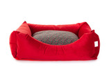 Wickenhambreaux_Snoozeworthy_Scooped_Front_Dog_Bed_Png