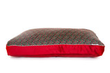 Doddington_Truly_Scrumptious_Boxy_Cushion_Dog_Bed_Hero_Image