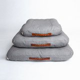 Dream Dog Bed_Leather handles_www.hugoandotto.com