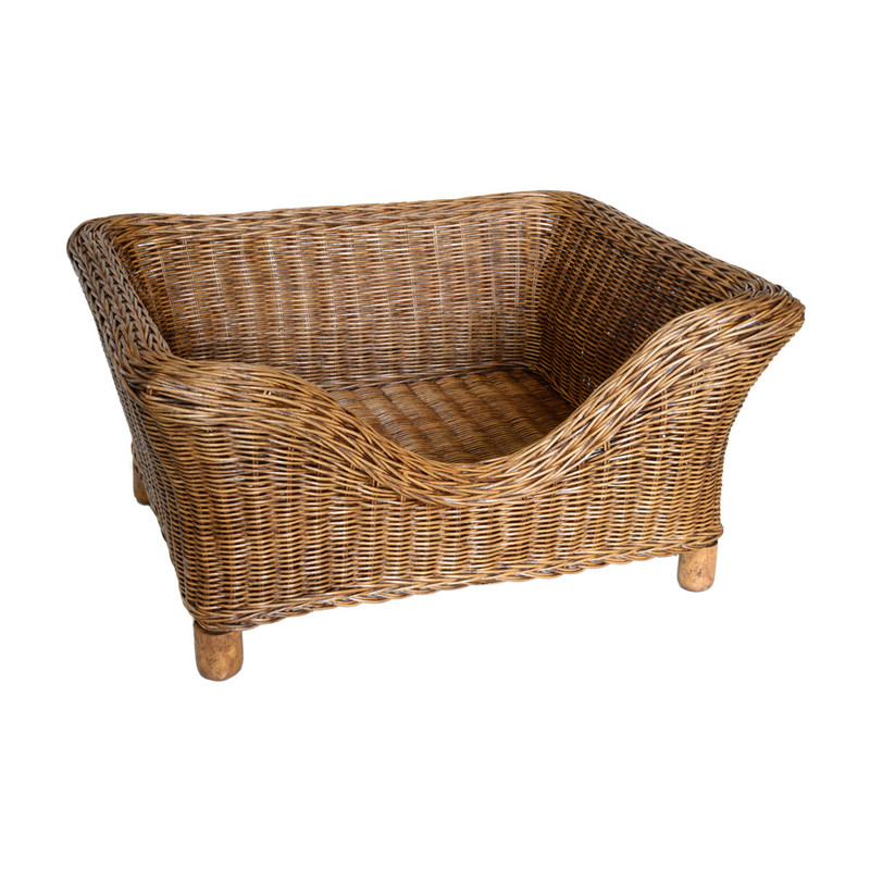 Hugo_&_Otto_Portreath_Raised_Rattan_Dog_Bed_Natural_Small_www.hugoandotto.com