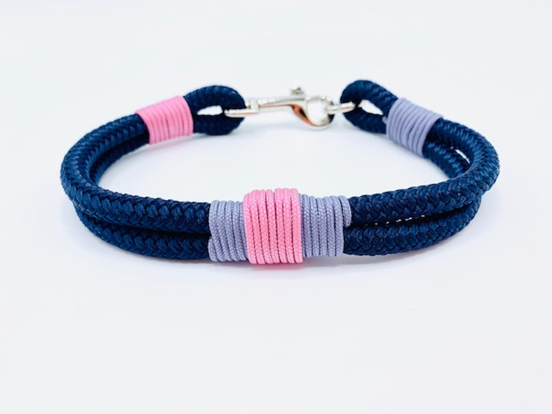 Leander_Rope_Dog_Collar_Nickel_Plated_Hardware_www.hugoandotto.com