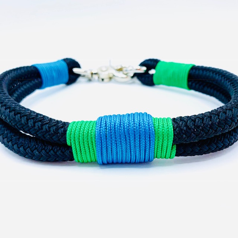 Hugo_&_Otto_Dublin_Rope_Dog_Collar_Detail_Closeup_hugoandotto.com