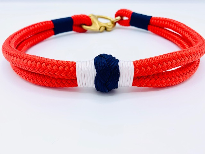 Lymington_Dog_Collar_hugoandotto.com
