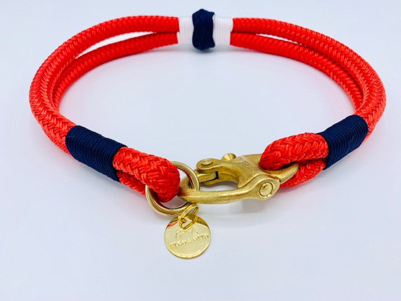Lymington_Dog_Collar_Full_hugoandotto.com