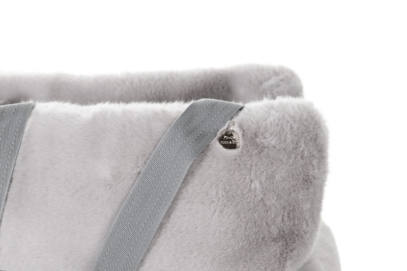 Hugo_and_Otto_Zhivago_Dog_Carrier_Silver_Dog_Tag_Detail_jpeg