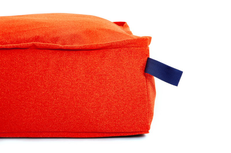 Hugo_and_Otto_Lincoln_As_Nice_As_Pie_Marmalade_Cushion_Dog_Bed_Handle_Detail_jpeg