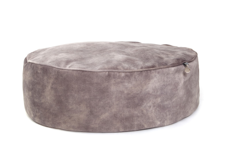 Hugo_and_Otto_York_Sitting_Pretty_Cushion_Dog_Bed_Taupe_png