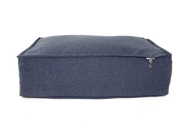 Lincoln_As_Nice_As_Pie_Cushion_Dog_Bed_Denim_png