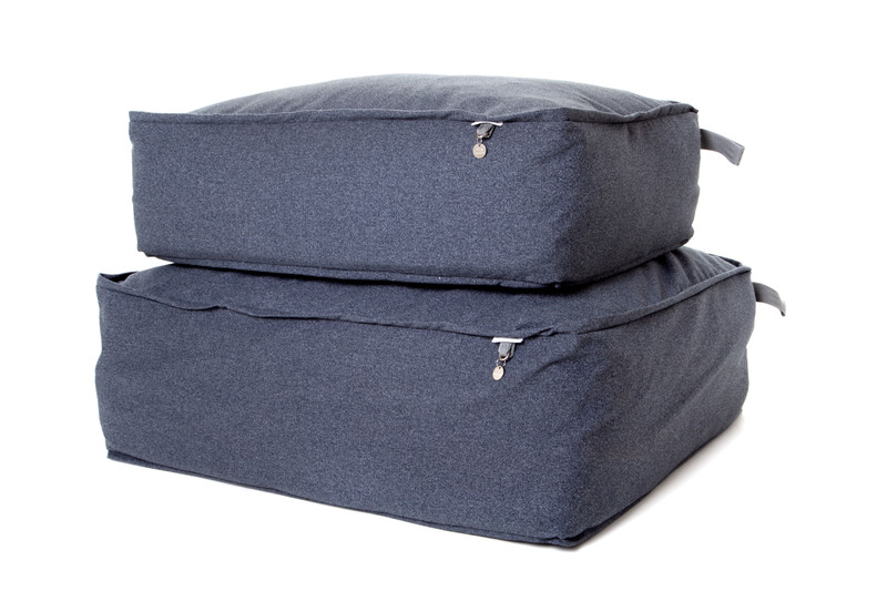 Lincoln_As_Nice_As_Pie_Cushion_Dog_Bed_Denim_Med_Large_Stack_png