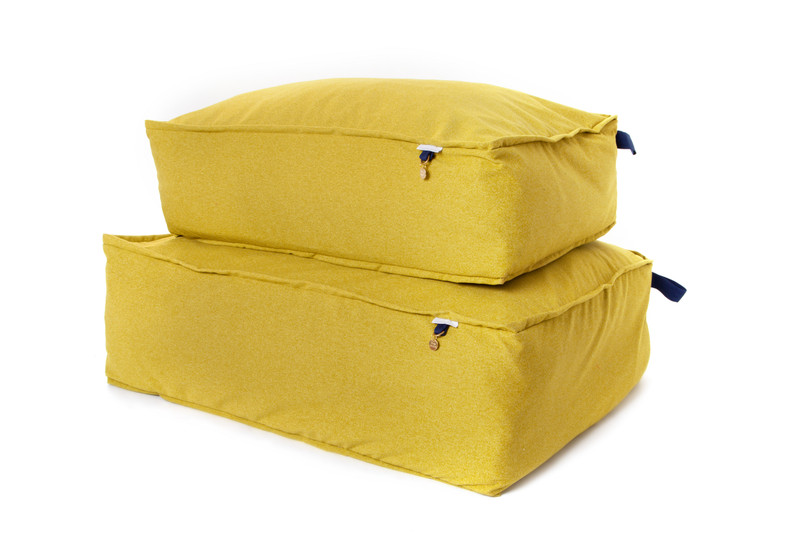 Lincoln_As_Nice_As_Pie_Cushion_Dog_Bed_Citron_Stack_png