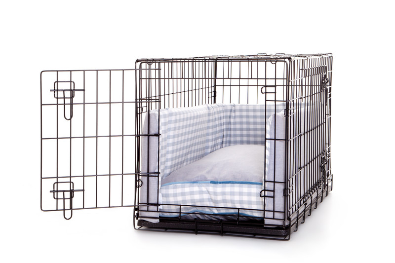 Hugo_and_Otto_Cosy_Boxy_Dog_Crate_Cushion_Plain_Top_Side_Side_opening_With_Bolster_jpeg