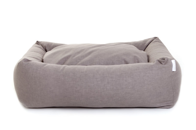 Hugo_and_Otto_Stow_Bolster_Dog_Bed_Cotwolds_Plains_Beige_jpeg