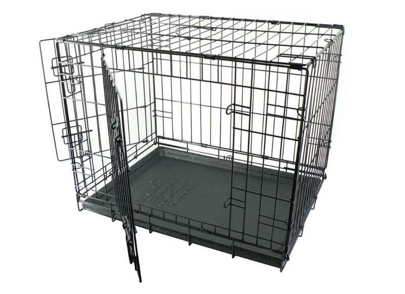 Hugo_and_Otto_Dog_Crate_by_Dogit_jpeg