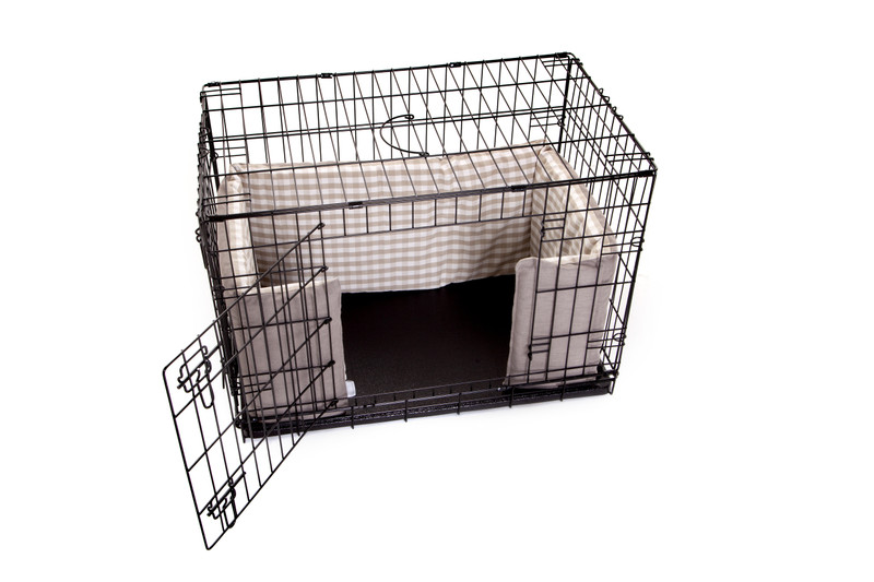 Hugo_and_Otto_Little_Tew_Dog_Crate_Collection_Full_Set_with_Dog_Crate_Cover_Cushion&_Bumper_(without_Cover_&_Cushion)_jpeg