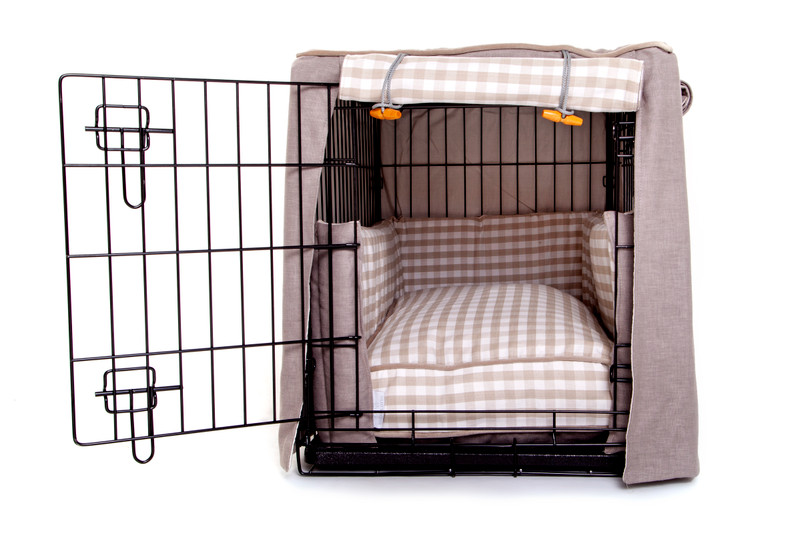 Hugo_and_Otto_Little_Tew_Dog_Crate_Collection_Full_Set_with_Dog_Crate_Cover_Cushion&_Bumper_(SIDE_NARROWER_SIDE)jpeg