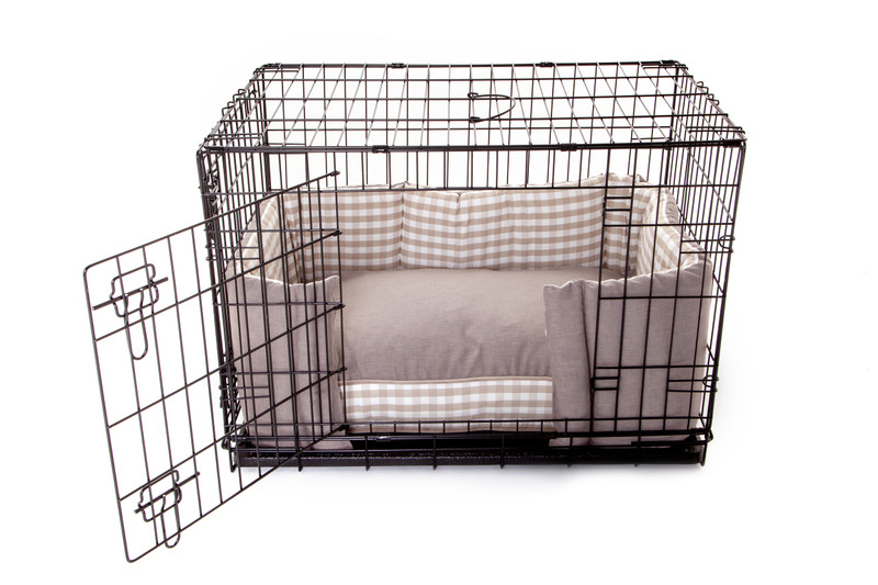 Hugo_and_Otto_Little_Tew_Cosy_Dog_Crate_Front_Door_(Wider Side)_Bumper_Cushion_jpeg
