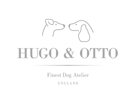 hugo-otto-small-website-logo.jpg