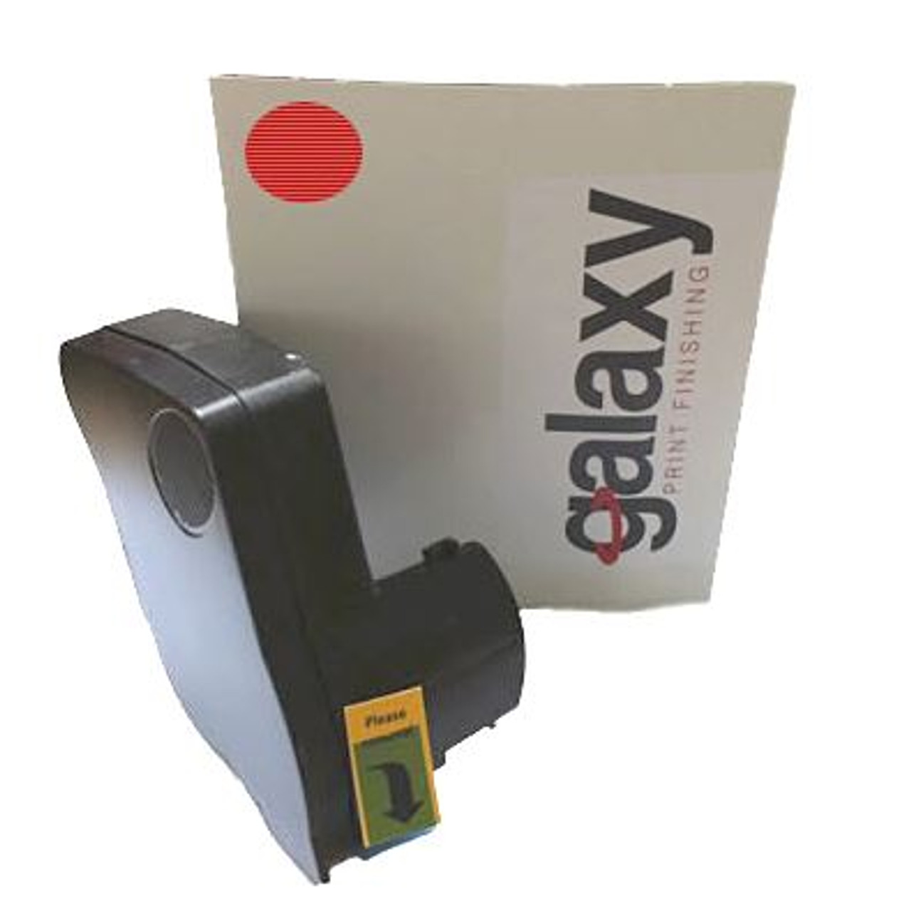 Compatible NEOPOST / QUADIENT IJ25 Franking Ink Cartridge