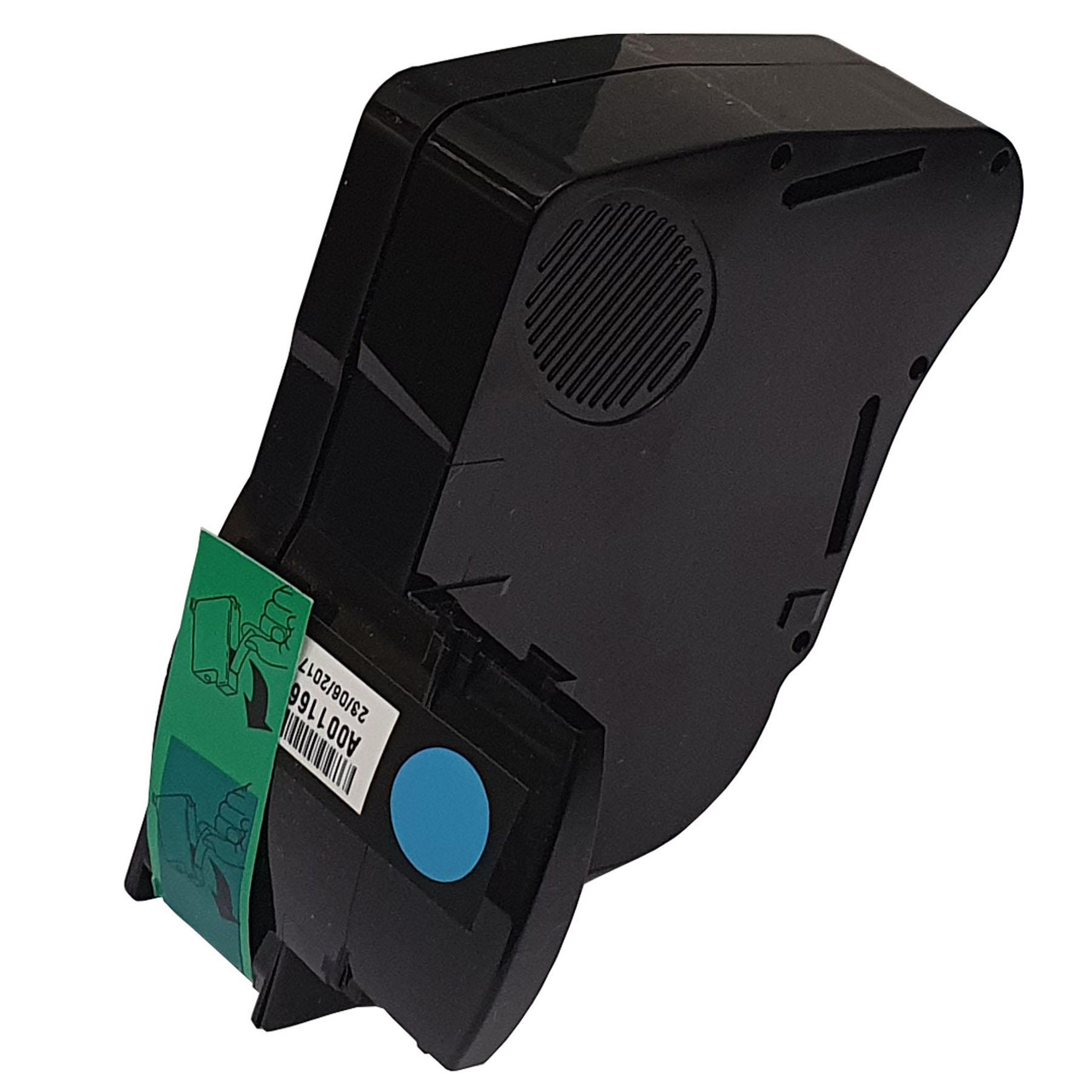 Compatible NEOPOST / QUADIENT IS240-280 Franking Ink Cartridge