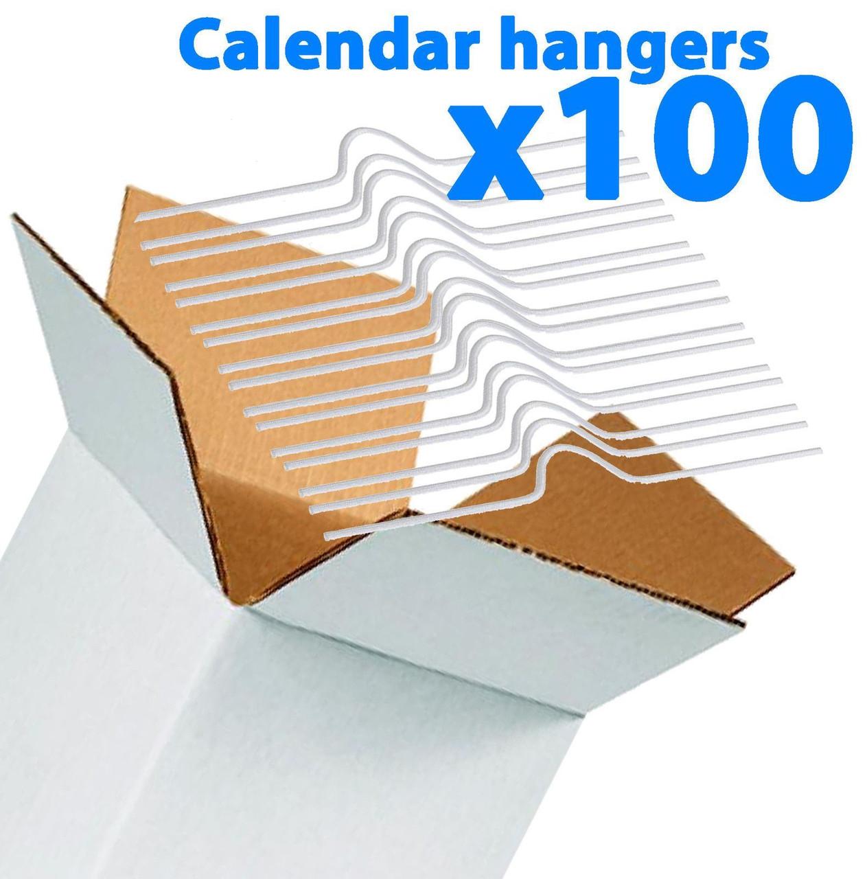 Galaxy G150 Calendar Making Kit - LARGE